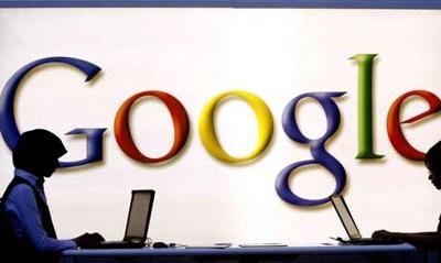 Tin tức: Google trốn thuế tại Indonesia